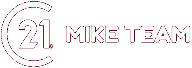 21 Mike Team | Northeast Ohio Real Estate